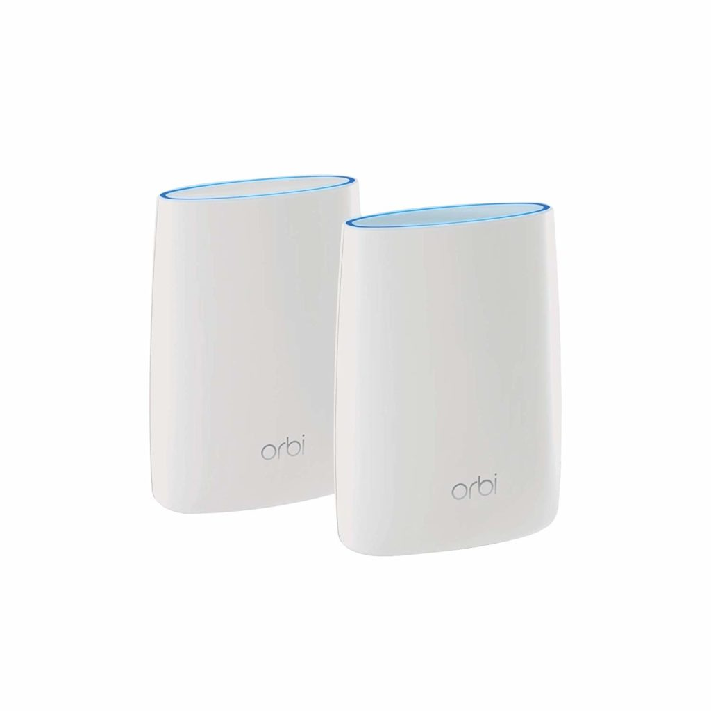 orbi router-www.orbilogin.com